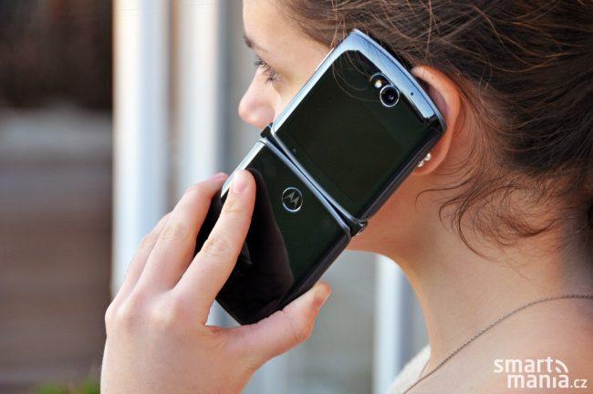 Motorola Razr 5G 2020 025