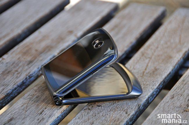 Motorola Razr 5G 2020 026