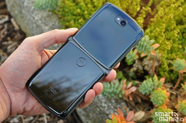 Motorola Razr 5G 2020 027