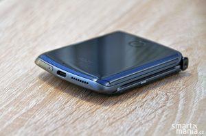 Motorola Razr 5G 2020 028