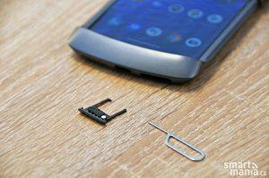 Motorola Razr 5G 2020 029