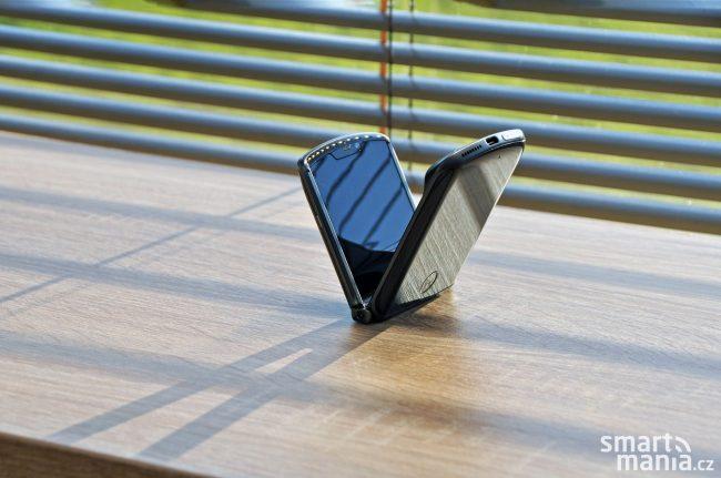Motorola Razr 5G 2020 030