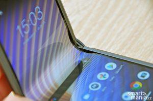 Motorola Razr 5G 2020 032