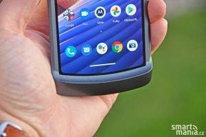 Motorola Razr 5G 2020 033