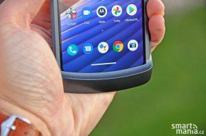 Motorola Razr 5G 2020 034