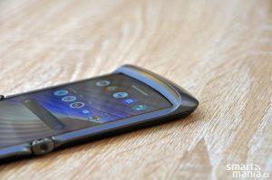 Motorola Razr 5G 2020 035