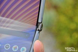 Motorola Razr 5G 2020 036