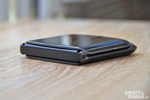 Motorola Razr 5G 2020 037