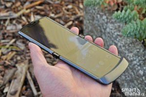 Motorola Razr 5G 2020 038