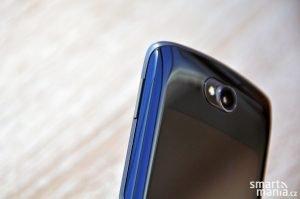 Motorola Razr 5G 2020 039