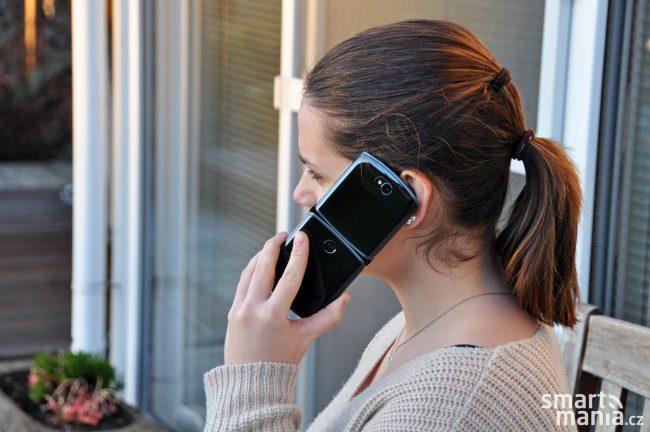 Motorola Razr 5G 2020 040