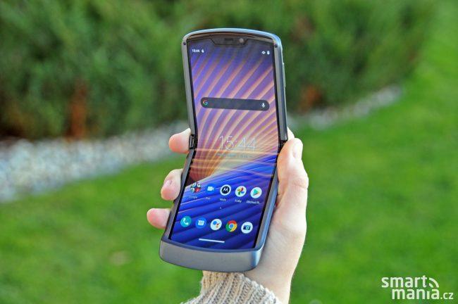 Motorola Razr 5G 2020 041