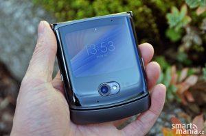 Motorola Razr 5G 2020 042