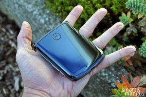 Motorola Razr 5G 2020 043
