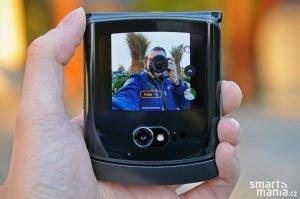 Motorola Razr 5G 2020 044