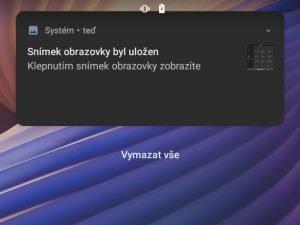 Screenshot 20201129 124805