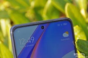 Xiaomi Mi 10T Lite 004