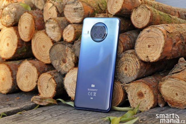 Xiaomi Mi 10T Lite 006