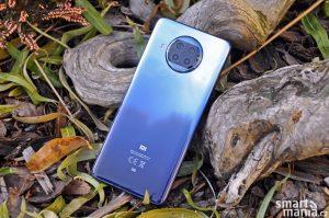 Xiaomi Mi 10T Lite 012