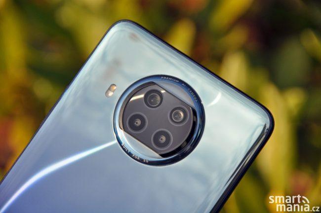 Xiaomi Mi 10T Lite 016
