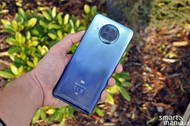 Xiaomi Mi 10T Lite 020