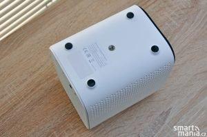 Xiaomi Mi Smart Compact Projector 009