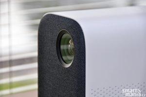 Xiaomi Mi Smart Compact Projector 013