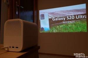 Xiaomi Mi Smart Compact Projector 016