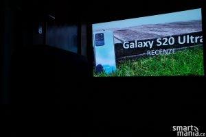 Xiaomi Mi Smart Compact Projector 017