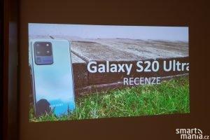 Xiaomi Mi Smart Compact Projector 018