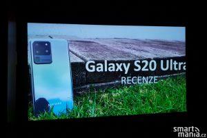 Xiaomi Mi Smart Compact Projector 019