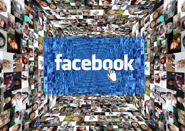 facebook fotky logo 04