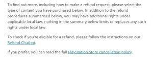 refund 1 1