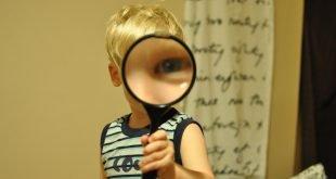 search hledat google kids boy jumpstory