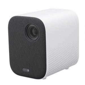 xiaomi mi smart compact projector img 01