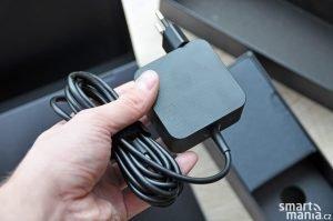 ASUS ZenBook Flip S 003