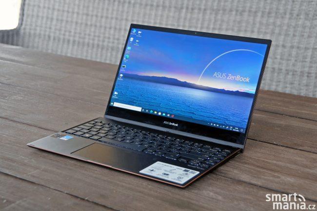 ASUS ZenBook Flip S 006