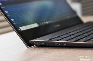 ASUS ZenBook Flip S 007