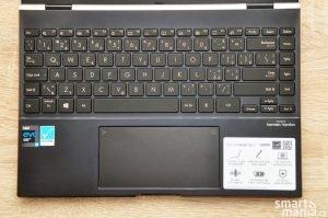 ASUS ZenBook Flip S 011