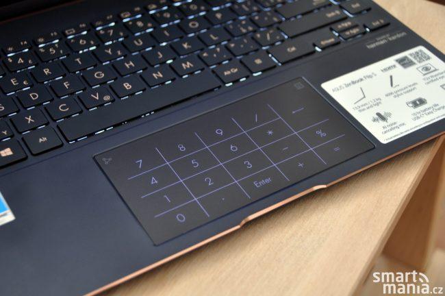 ASUS ZenBook Flip S 012