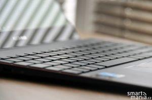 ASUS ZenBook Flip S 014
