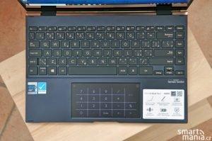 ASUS ZenBook Flip S 016