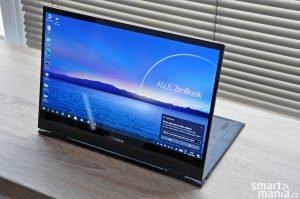 ASUS ZenBook Flip S 019