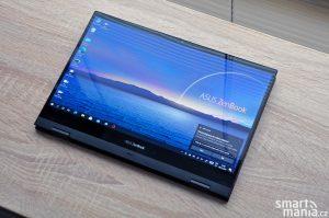 ASUS ZenBook Flip S 020