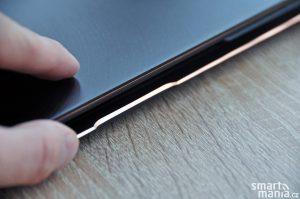 ASUS ZenBook Flip S 023