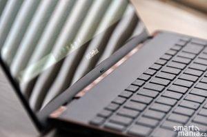 ASUS ZenBook Flip S 024