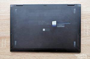 ASUS ZenBook Flip S 029