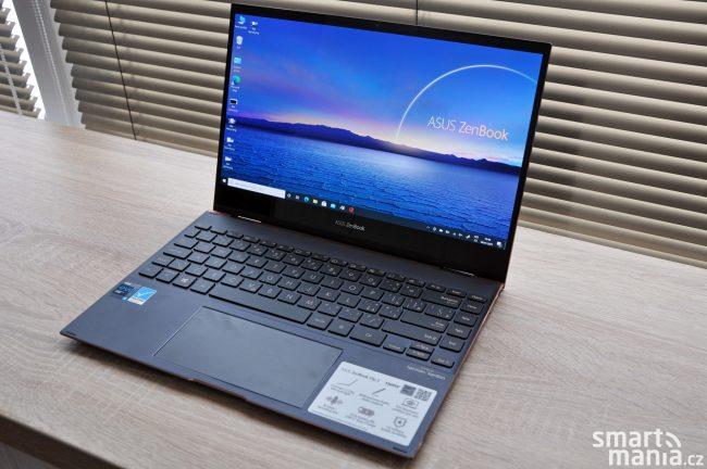 ASUS ZenBook Flip S 030