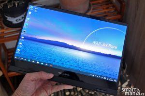 ASUS ZenBook Flip S 031