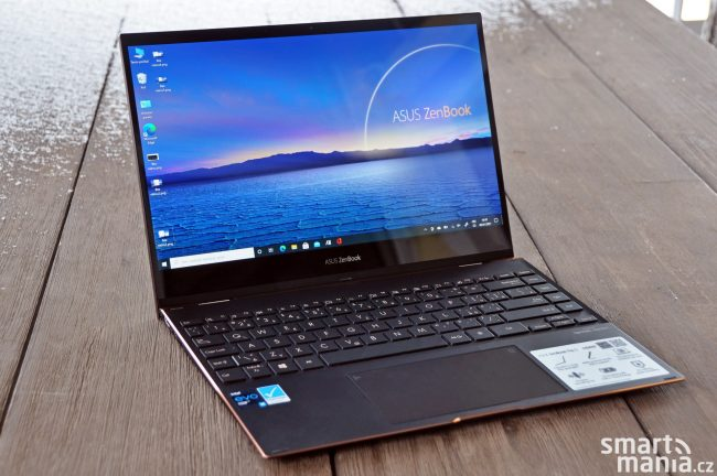 ASUS ZenBook Flip S 037